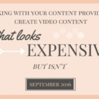 creating-video-content