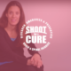 Shoot for a Cure PSA